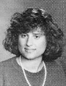 Dana Stern