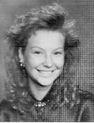 Gina Toth