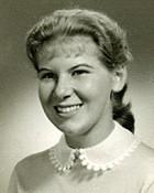 Valerie Arthur (Danahy)