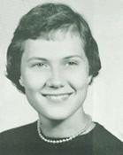 Anne Bailey