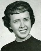 Judy Carpenter