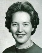 Phyllis Ann Clark