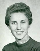 Joyce Ann Cloninger