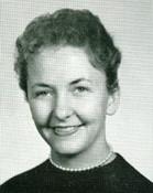 Vivian Coley