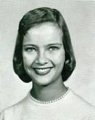 Barbara Dunlevy Craig