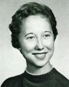 Loretta Fintcher (Lay)