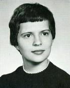 Glenda Gardner