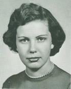Barbara Hanna