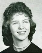 Marilyn Yvonne Hardin