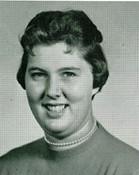 Patsy Jo Hoke (Bolin)