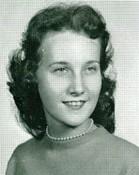 Glenda Jean Jernigan