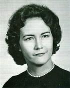 Brenda Ledwell (Nichols)