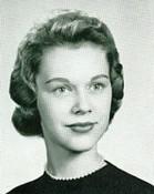 Annette Elizabeth Lynn