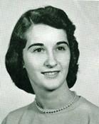Annie Sue Mauney