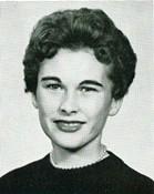Brenda Faye McCarthy
