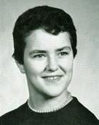 Juanita McGraw