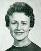 Linda Miller Moss