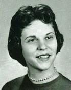 Martha Nolen