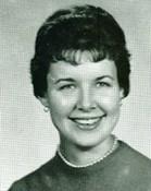 Julia Elizabeth Pope (Alter)