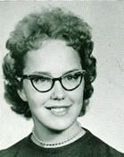 Nelda Joy Robinson
