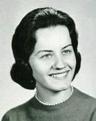 Laura Judith Rucker