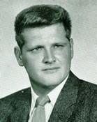 Charlie Lewis Schuler