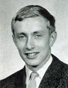 James Campbell Stewart