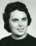 Kay Stockton