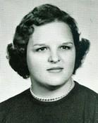 Annie Strickland