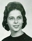 Rita Threlkeld (Rudisill)