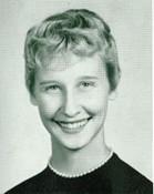 Glenda Veitch