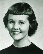 Jane Whitener