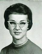 Forney Louise Zammiello