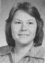 Barb Gleason