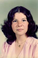 Leisa Bequette