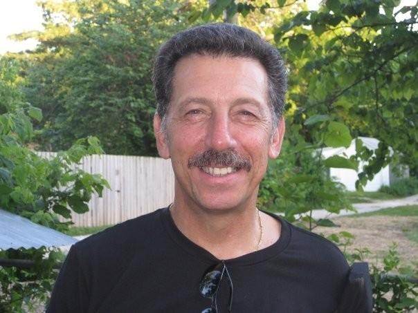 Joseph Mazza