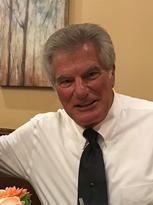 Terry R. Milankow