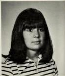 Cheryl Digiovanni (Blackburn)
