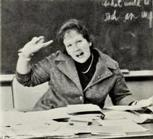 Barbara Currie (Teacher)