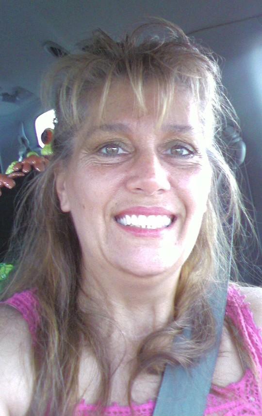 Kathleen Lenick