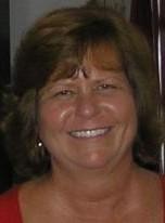 Mary Lee Kamp