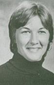 Ayvette McLeod