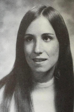Catherine Trechter (Pariani)