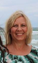 Kelley L. Brashear