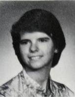 Cynthia Ottens - 81