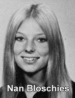 Nanette Bloschies (Schnurr)