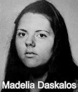 Madelia Daskalos