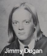 James E Dugan