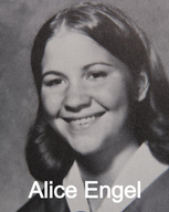 Alice Engel (Beam)