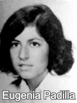Eugenia Padilla